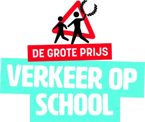 Logo GPVOS