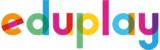 Eduplay-01