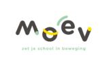 logo MOEVinpdf-01