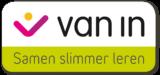 VI_logo_Samen_Slimmer_Leren_schaduw_RGB