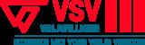 VSV-VRIJWILLIGER-RGB met baseline
