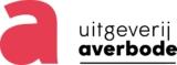 Uitgeverij Averbode_H_RGB